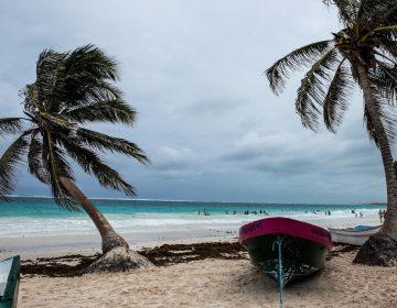 Una familia de Iowa muere misteriosamente mientras estaba de vacaciones en México