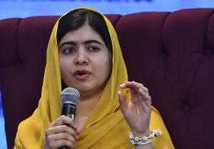 ¿Qué hace Malala en Pakistán? La Premio Nobel vuelve a su país por primera vez desde su atentado