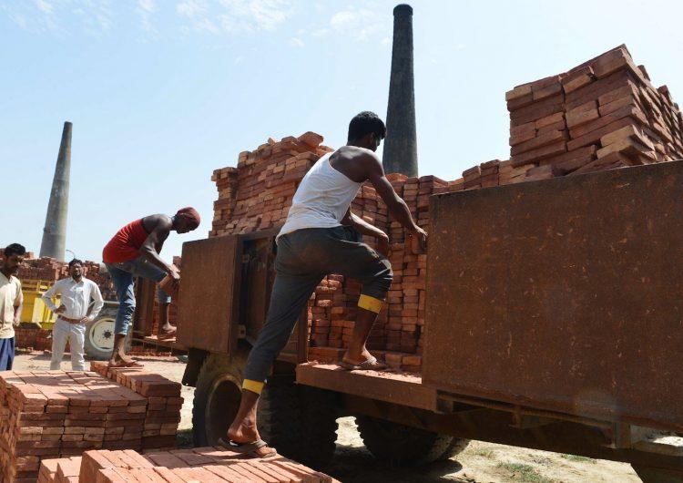 Descubren a más 500 brasileños sometidos a esclavitud en propiedades de secta religiosa