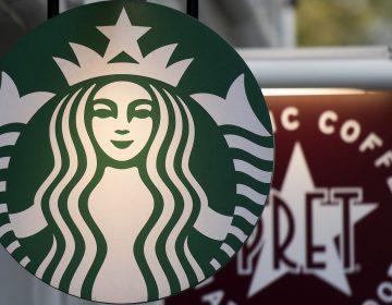Starbucks, 7-Eleven y miles de cafeterías deben advertir sobre cáncer en California