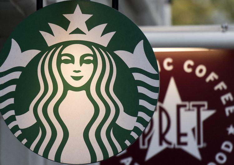 cafeterías-cáncer-california-starbucks