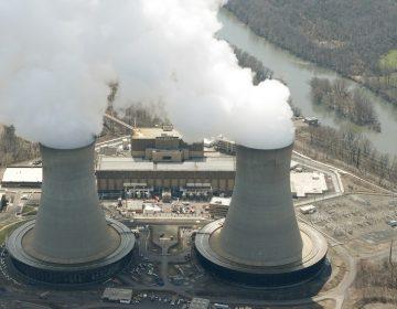 EE. UU. responsabiliza a Rusia por ciberataques a infraestructura energética y nuclear