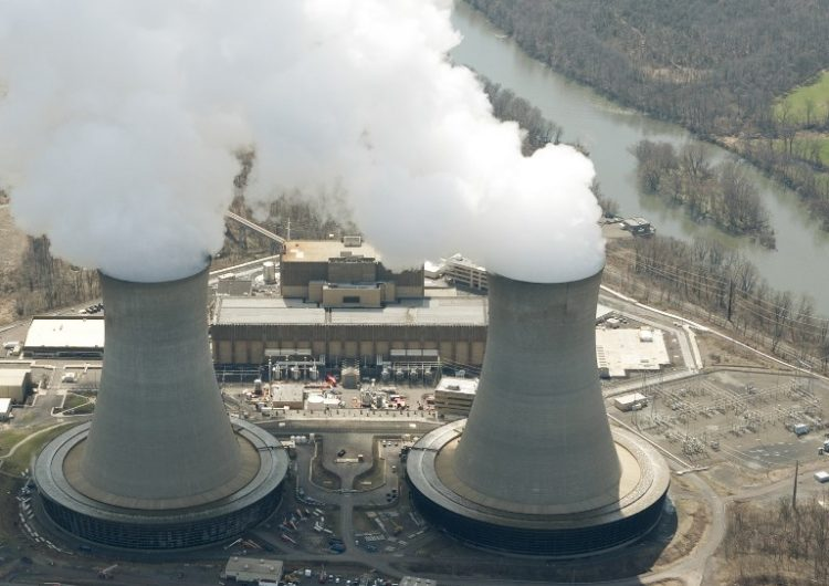 rusia ciberataques infraestructura nuglear energéticas