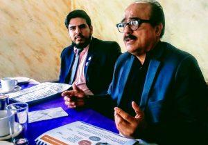 Promueve IEEBC el desarrollo democrático en el estado