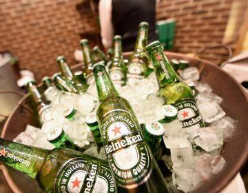 ¿Más clara es mejor? Heineken retira comercial tachado de racista