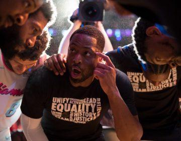 ¿Qué es el himno nacional negro y por qué ha sonado en partidos de la NBA?