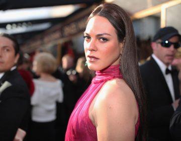 ¿Quién es Daniela Vega, el símbolo transgénero que conquista Hollywood?