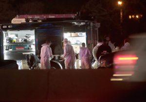"""Muere el """"unabomber"""", autor de varios ataques con explosivos en Texas"""