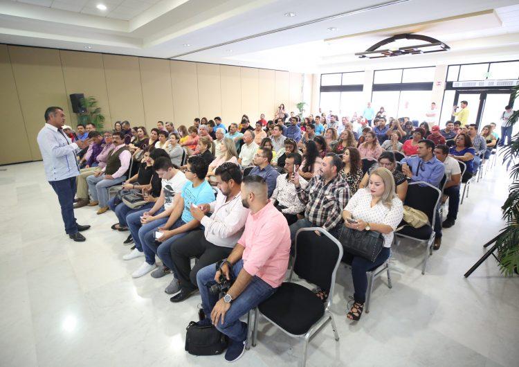 """""""INE-quitativo"""", acusa aspirante Presidencial independiente al órgano electoral mexicano"""