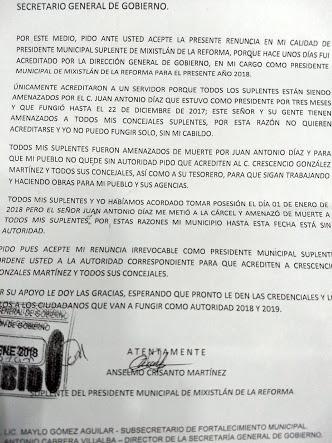 Pobladores golpean a presidente de Mixistlán de la Reforma; hay más de 20 heridos y amagan con linchar al edil