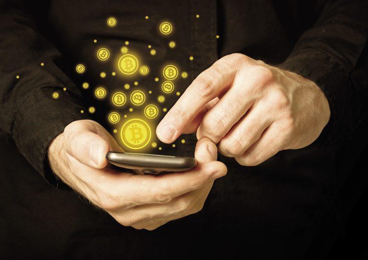 """Las criptomonedas: México explora el potencial del """"oro virtual"""""""
