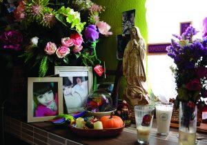 Jalisco, la vida sin sobresaltos de los asesinos de mujeres