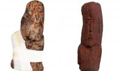 México recupera piezas históricas incautadas en Alemania hace una década