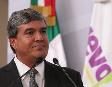 Gobierno de NL reporta crecimiento de 4.7 por ciento, pero pide prestados mil 200 MDP