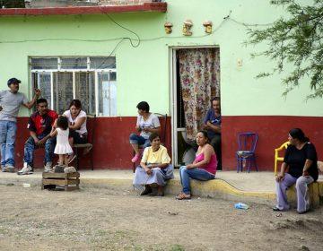 Pobreza extrema y falta de alimento, las carencias de Aguascalientes