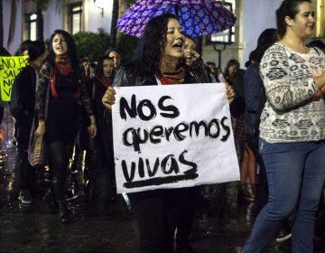 Reabrirá Fiscalía 5 casos de presunto feminicidio