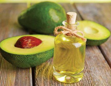 ¿Qué aceites debemos usar en la cocina y cuáles evitar?
