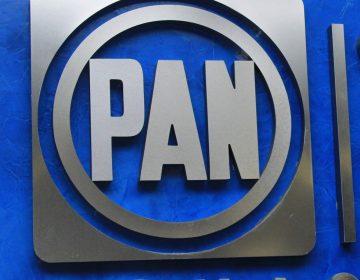 "Define PAN candidaturas ""pluris"" a diputados locales"