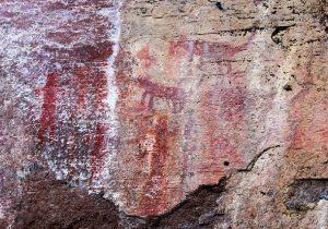 Busca INAH impulsar turismo en zonas arqueológicas