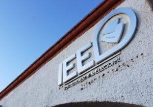 Pide Tribunal Electoral a IEE investigar a diputada priista