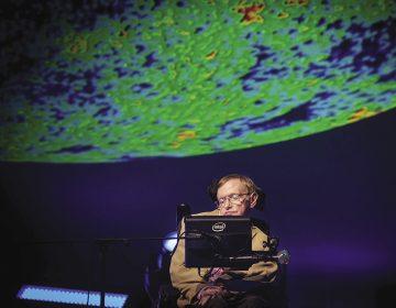 Las tareas que nos legó Stephen Hawking, un tenaz motivador y divulgador de la ciencia
