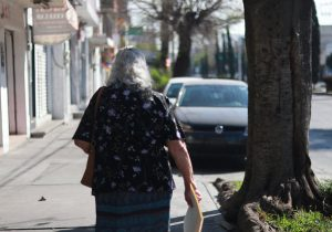 """""""Se diagnostica un caso cada 3 segundos"""": Fundación Familiares de Alzheimer"""