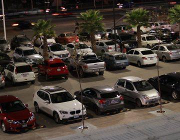 Aumenta 19% robo de vehículos en Aguascalientes