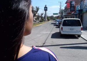 Sancionarán acoso callejero en Pabellón de Arteaga