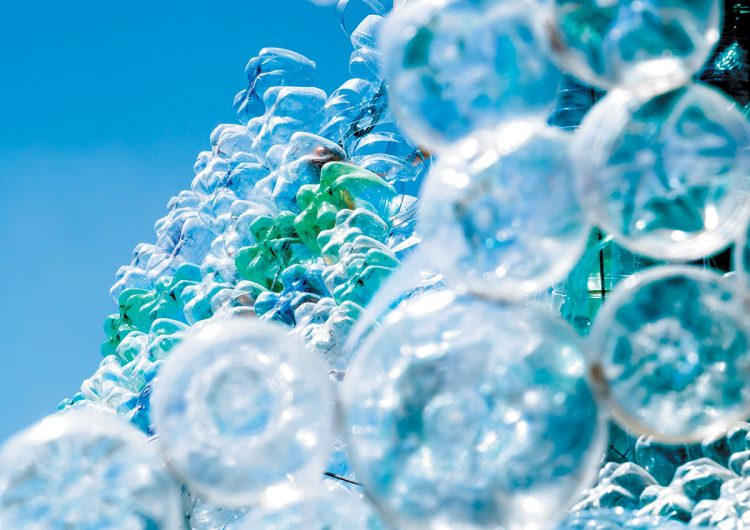 ¿Bueno o malo? Científicos y EE.UU. difieren sobre el uso del plástico y sus peligros a la salud