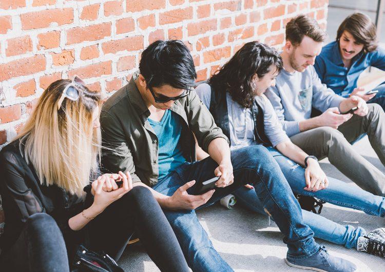 ¿Por qué es importante Verificado 2018 en la era de las redes sociales?