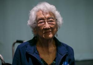 Pide Dolores Castro equidad en la literatura
