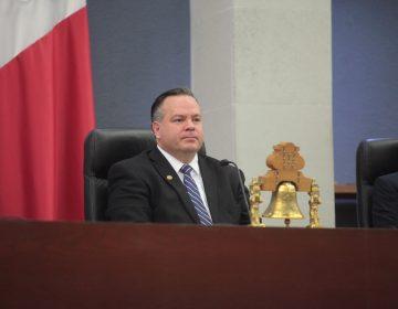 Entregan cuentas públicas solo dos de 58 municipios de SLP; plazo vence mañana
