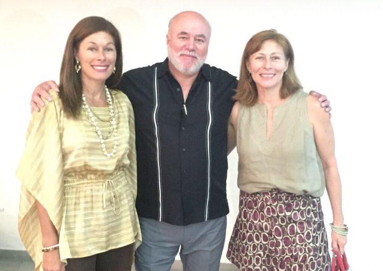 Encienden candidatos a Alcaldía de San Pedro debate en twitter