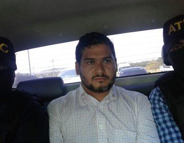 Capturan al presidente de la compañía contra la que luchó la ambientalista Berta Cáceres