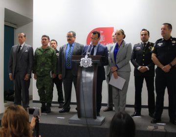 Reprueban 93 policías de Tlaquepaque exámenes de control y confianza