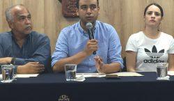 Desaparecen otros dos universitarios en Jalisco; estudiantes llaman a paro…
