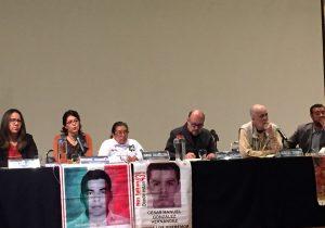Advierten trata de personas por desaparecidas en SLP; suman 49 extraviados en 2018
