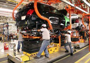Crece manufactura en SLP, pero México mantiene salarios bajos