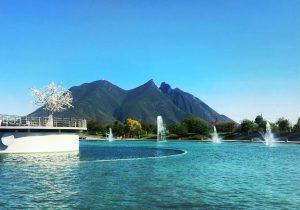 Monterrey cae dos sitios en ranking de mejores ciudades para vivir