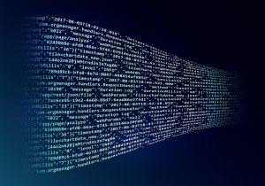 Tecnología para digitalizar expedientes clínicos