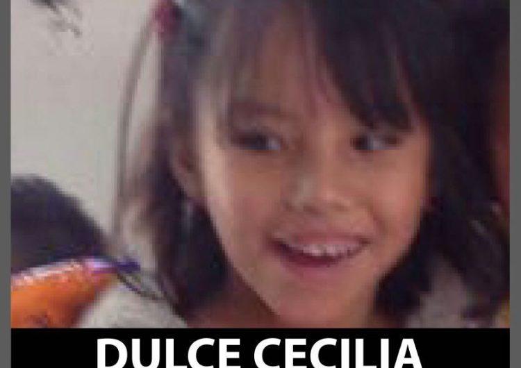 Ofrece Fiscalía General recompensa de hasta 250 mil pesos