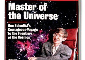 ¿Cómo fue la vida Stephen Hawking en la universidad? Los pasos del último astro de la ciencia