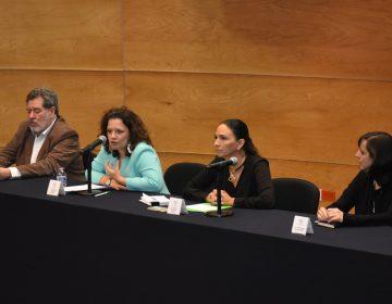 Confirman tercera edición de Hay Festival Querétaro con la participación premios Nobel, artistas, periodistas y ambientalistas