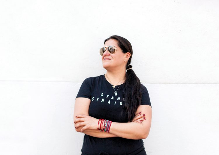 rocio-ceron-poeta-mexicana-lenguaje