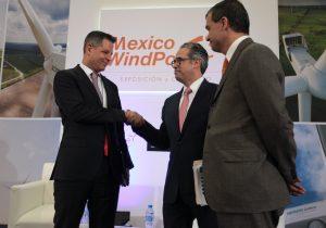 Eólica del Sur, el proyecto que busca convertir a Oaxaca en la cuna de las energías limpias del país