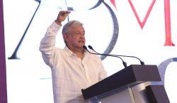 Verificado.mx: AMLO no ha dicho que expropiará propiedad privada a…