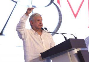 Verificado.mx: AMLO no ha dicho que expropiará propiedad privada a particulares