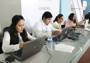 Habrá feria de empleo para mujeres en Pabellón de Arteaga
