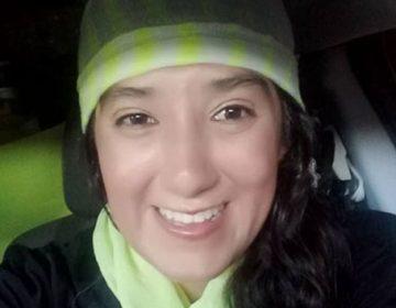 Demanda la CNDH que autoridades de Guanajuato investiguen a fondo el homicidio de defensora de derechos humanos