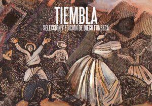 """""""Abrir los ojos"""": la narración de Lydia Cacho sobre los sismos de septiembre en México"""